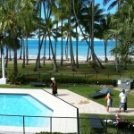 Angsana Resort and Spa Palm Cove Cairns