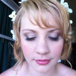 beach wedding hair and makeup cairns palm cove port douglas