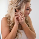 beach wedding makeup natural look for cairns wedding day palm cove sml
