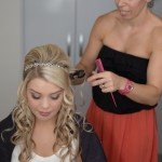 beauty service for weddings palm cove cairns mobile hair and makeup artist sml
