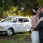 bridal hair and makeup port douglas wedding