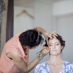 bridal makeup for wedding day the elandra mission beach resort