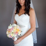 bridal makeup bellarine peninsula mobile artist for weddings