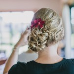 bridesmaids hair and wedding makeup mission beach