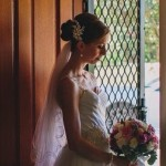 cairns wedding makeup and bridal hair