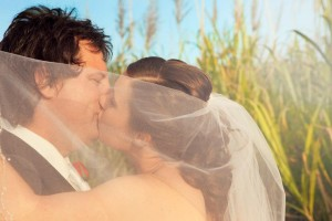 cute photo cairns wedding makeup artist