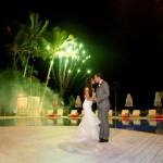 fireworks wedding makeup and hair the elandra mission beach