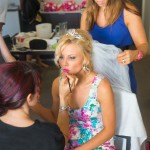 green island bride wedding day hair & makeup artist