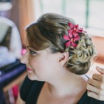 mission beach wedding makeup and mobile hair cairns