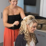 mobile wedding hair styling and makeup for palm cove cairns sml