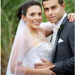 mobile wedding makeup and bridal hair port douglas