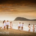 mobile wedding makeup artist cairns beaches palm cove
