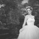 stunning bridal hair and wedding makeup palm cove cairns