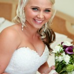 mobile makeup artist for geelong weddings