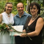civil marriage celebrant, cairns, celebrate your wedding, tie the knot, just married, wedding service, marry me, wedding ceremony