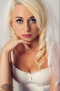 geelong bridal makeup artist mobile service for weddings