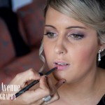 bellarine peninsula mobile bridal makeup artist for weddings